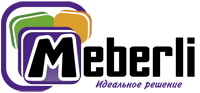 Meberli